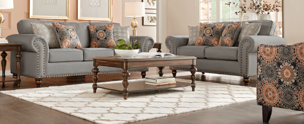 Home Page Rhoton Smith Furniture Company